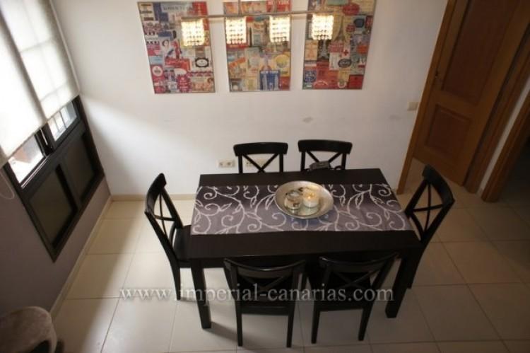 2 Bed  Villa/House for Sale, Puerto de la Cruz, Tenerife - IC-VPI9640 5