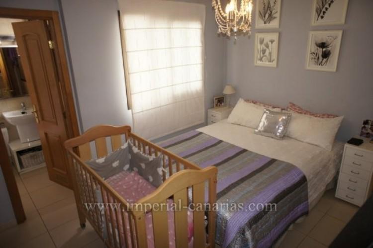 2 Bed  Villa/House for Sale, Puerto de la Cruz, Tenerife - IC-VPI9640 9