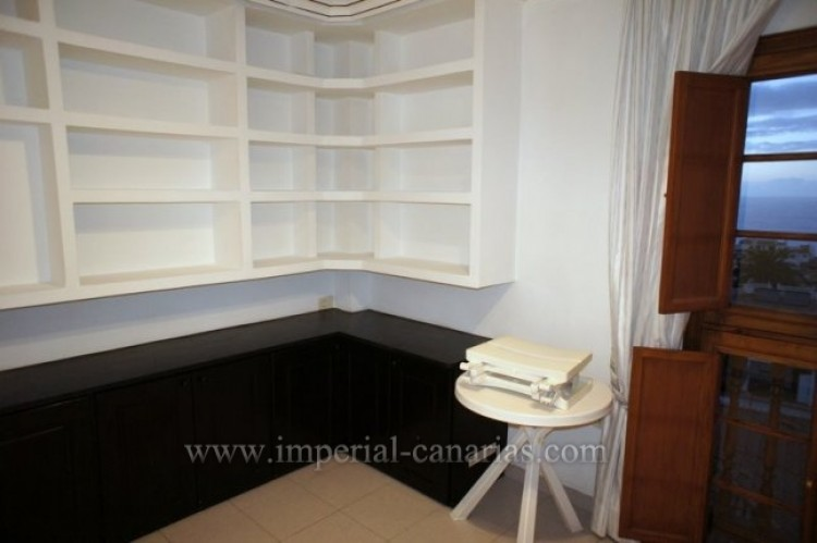4 Bed  Flat / Apartment for Sale, Los Realejos, Tenerife - IC-VAT9537 10