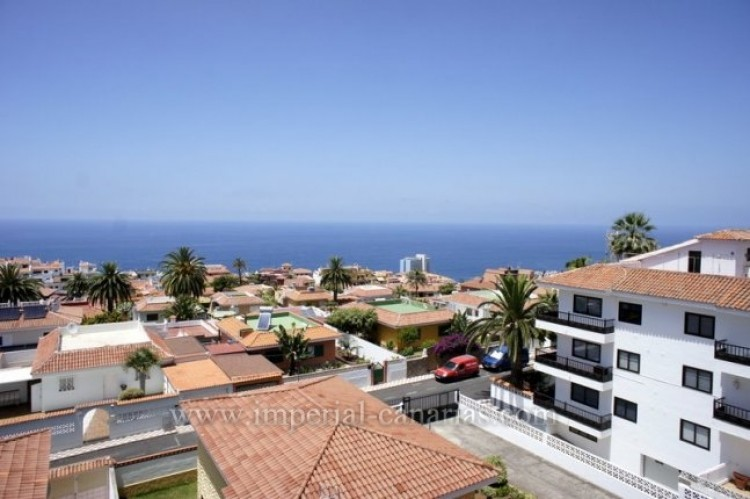 4 Bed  Flat / Apartment for Sale, Los Realejos, Tenerife - IC-VAT9537 13