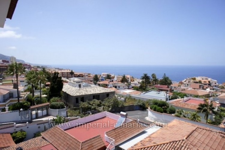 4 Bed  Flat / Apartment for Sale, Los Realejos, Tenerife - IC-VAT9537 14
