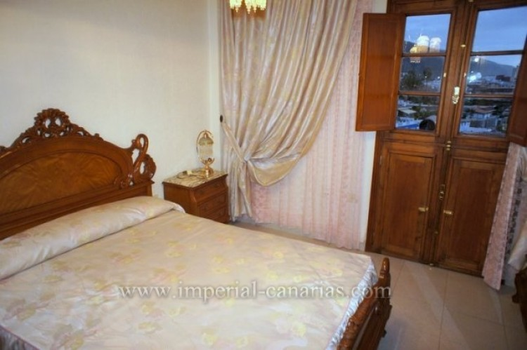 4 Bed  Flat / Apartment for Sale, Los Realejos, Tenerife - IC-VAT9537 3