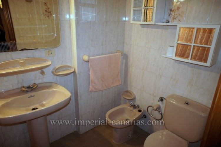 4 Bed  Flat / Apartment for Sale, Los Realejos, Tenerife - IC-VAT9537 5