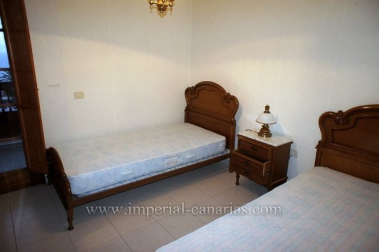 4 Bed  Flat / Apartment for Sale, Los Realejos, Tenerife - IC-VAT9537 6