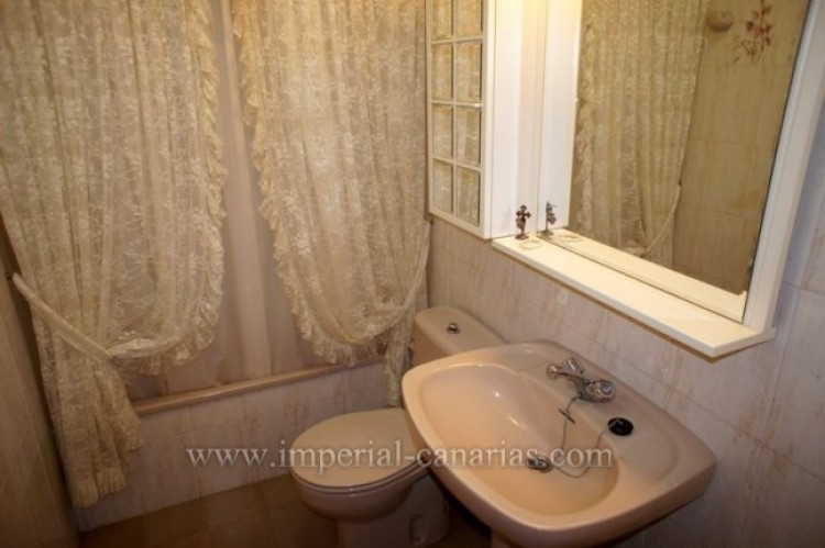 4 Bed  Flat / Apartment for Sale, Los Realejos, Tenerife - IC-VAT9537 8
