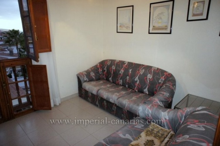 4 Bed  Flat / Apartment for Sale, Los Realejos, Tenerife - IC-VAT9537 9