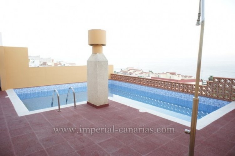 3 Bed  Flat / Apartment for Sale, Los Realejos, Tenerife - IC-VPI9533 11