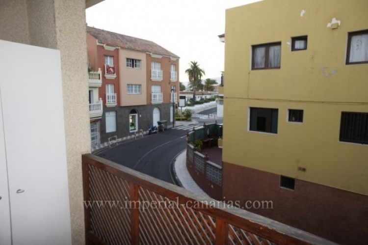 3 Bed  Flat / Apartment for Sale, Los Realejos, Tenerife - IC-VPI9533 2
