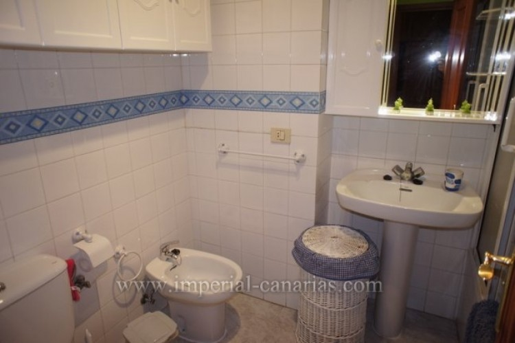 3 Bed  Flat / Apartment for Sale, Los Realejos, Tenerife - IC-VPI9533 7