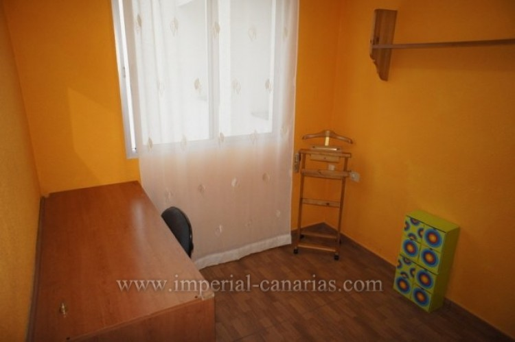 3 Bed  Flat / Apartment for Sale, Los Realejos, Tenerife - IC-VPI9533 8