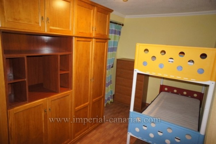 3 Bed  Flat / Apartment for Sale, Los Realejos, Tenerife - IC-VPI9533 9