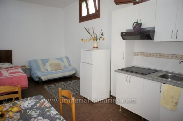 4 Bed  Villa/House to Rent, El Sauzal, Tenerife - IC-ACH9519 10