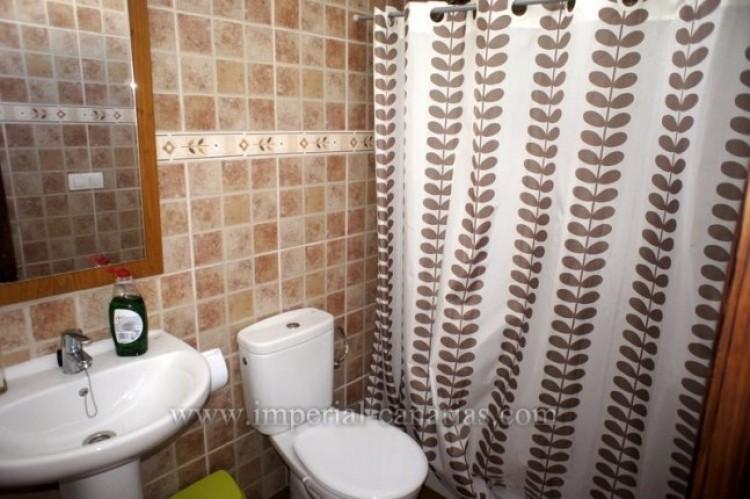 4 Bed  Villa/House to Rent, El Sauzal, Tenerife - IC-ACH9519 11