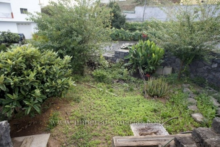 4 Bed  Villa/House to Rent, El Sauzal, Tenerife - IC-ACH9519 13