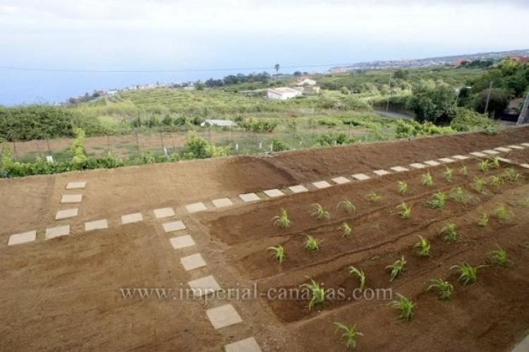 4 Bed  Villa/House to Rent, El Sauzal, Tenerife - IC-ACH9519 14