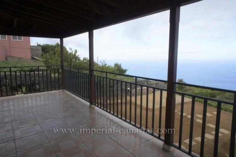 4 Bed  Villa/House to Rent, El Sauzal, Tenerife - IC-ACH9519 15