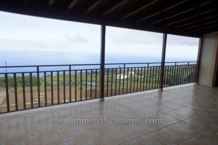 4 Bed  Villa/House to Rent, El Sauzal, Tenerife - IC-ACH9519 16