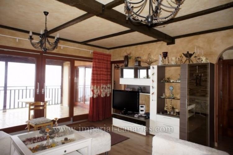 4 Bed  Villa/House to Rent, El Sauzal, Tenerife - IC-ACH9519 2