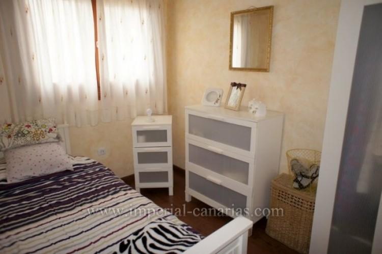 4 Bed  Villa/House to Rent, El Sauzal, Tenerife - IC-ACH9519 6