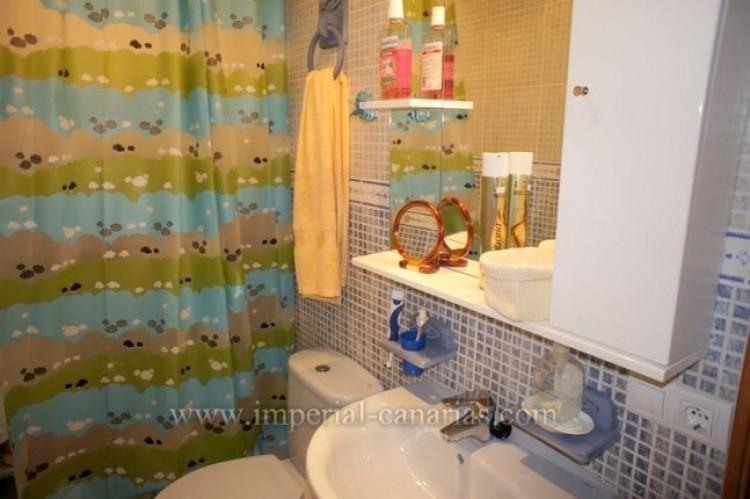 4 Bed  Villa/House to Rent, El Sauzal, Tenerife - IC-ACH9519 7