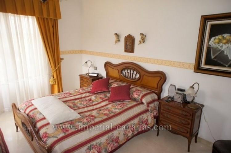 5 Bed  Villa/House for Sale, Puerto de la Cruz, Tenerife - IC-VCH9501 7