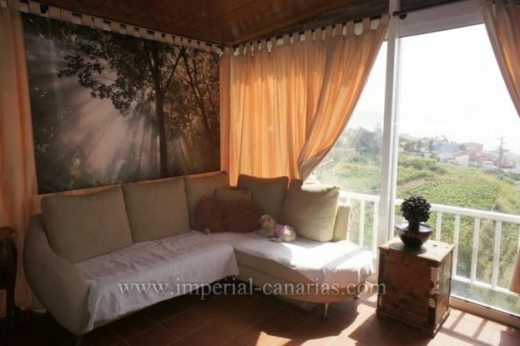 4 Bed  Villa/House for Sale, La Victoria, Tenerife - IC-VCH9487 14