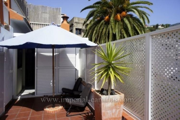 4 Bed  Villa/House for Sale, La Victoria, Tenerife - IC-VCH9487 15