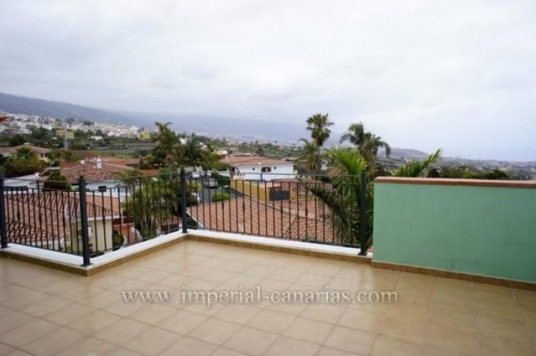 4 Bed  Villa/House for Sale, La Orotava, Tenerife - IC-VAD9449 10