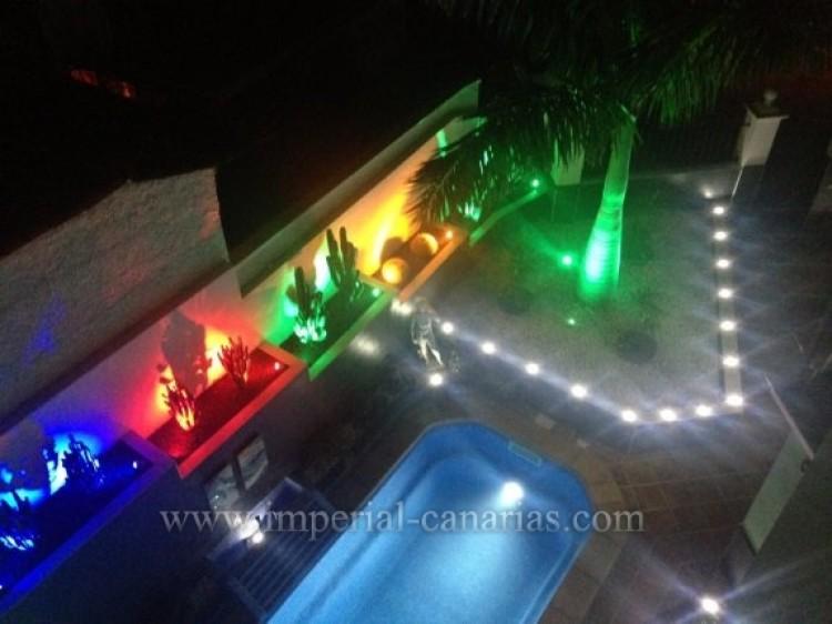 4 Bed  Villa/House for Sale, La Orotava, Tenerife - IC-VAD9449 16