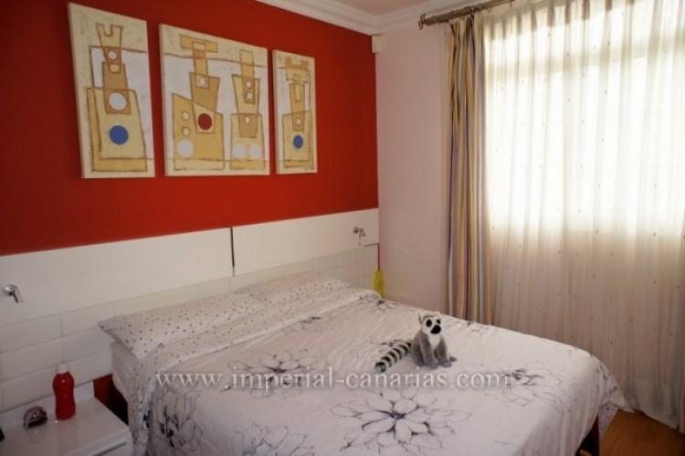 4 Bed  Villa/House for Sale, La Orotava, Tenerife - IC-VAD9449 4