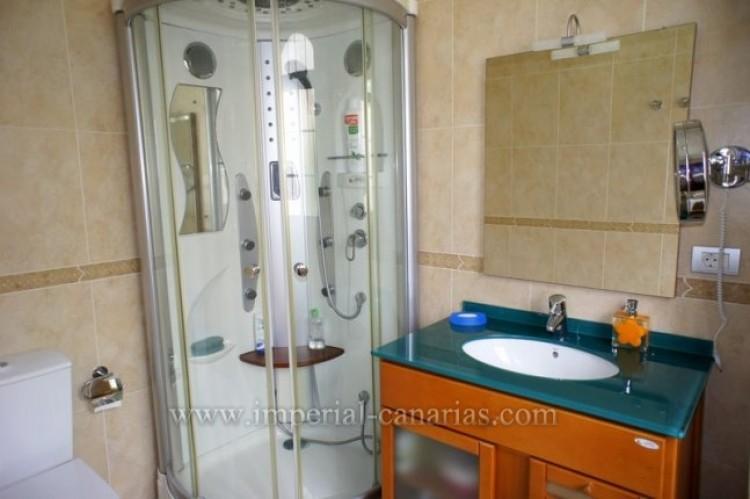 4 Bed  Villa/House for Sale, La Orotava, Tenerife - IC-VAD9449 9