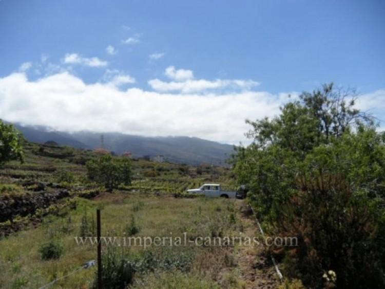 Land for Sale, La Matanza, Tenerife - IC-VTU9408 2