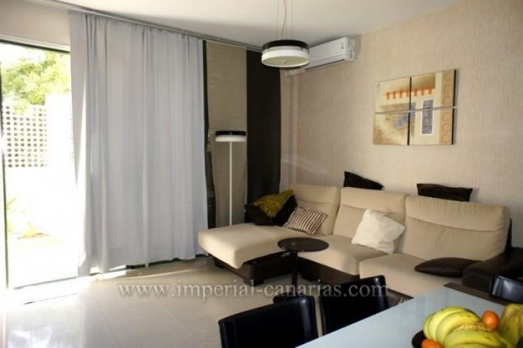 2 Bed  Flat / Apartment for Sale, Puerto de la Cruz, Tenerife - IC-VPI9398 2