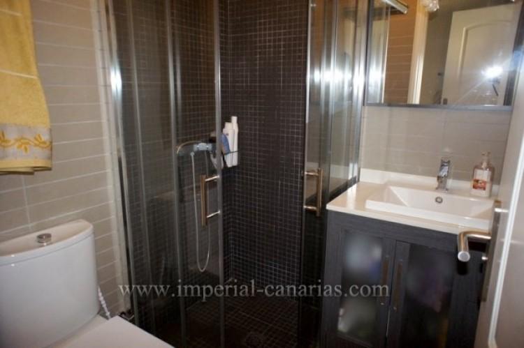 2 Bed  Flat / Apartment for Sale, Puerto de la Cruz, Tenerife - IC-VPI9398 4