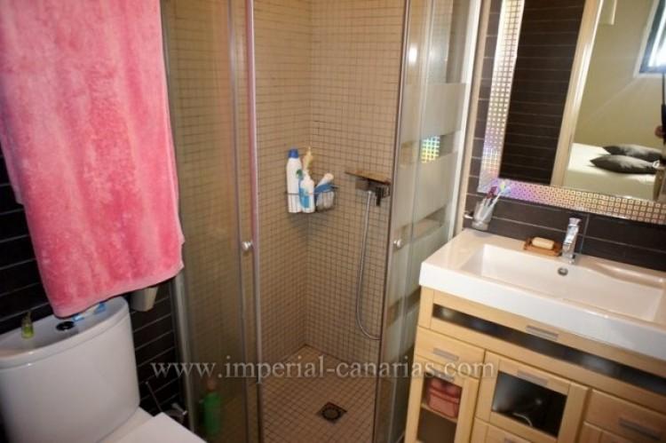 2 Bed  Flat / Apartment for Sale, Puerto de la Cruz, Tenerife - IC-VPI9398 7