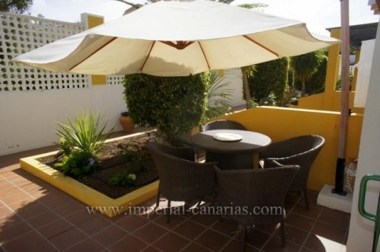 2 Bed  Flat / Apartment for Sale, Puerto de la Cruz, Tenerife - IC-VPI9398 8