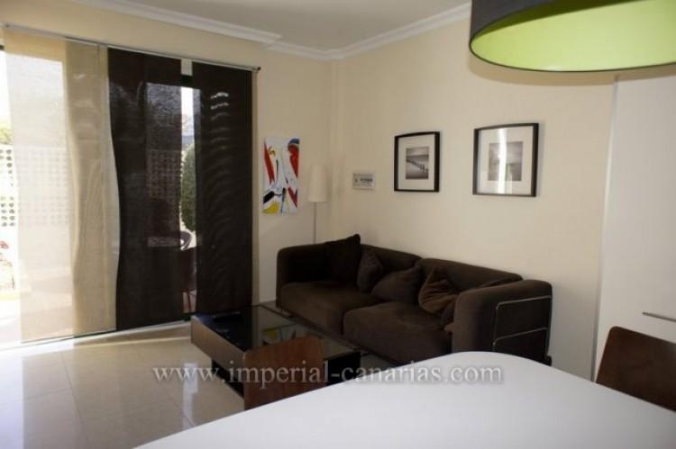 2 Bed  Flat / Apartment for Sale, Puerto de la Cruz, Tenerife - IC-VPI9399 2