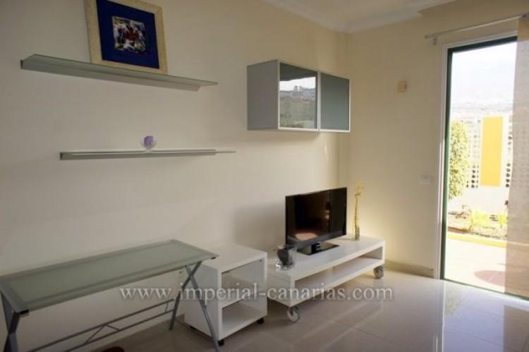 2 Bed  Flat / Apartment for Sale, Puerto de la Cruz, Tenerife - IC-VPI9399 3