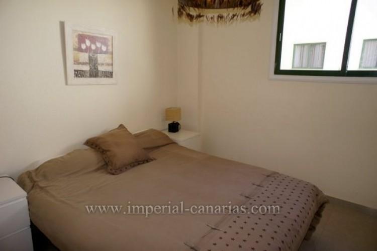 2 Bed  Flat / Apartment for Sale, Puerto de la Cruz, Tenerife - IC-VPI9399 4