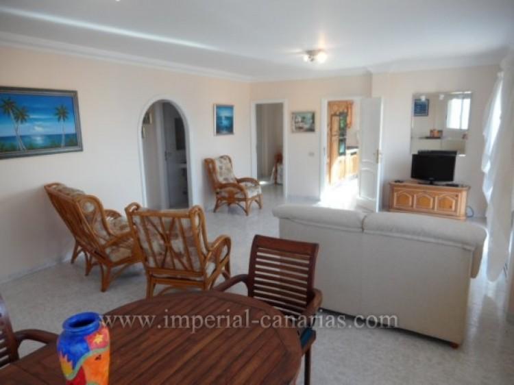 5 Bed  Villa/House for Sale, Santa Ursula, Tenerife - IC-VCH9324 7