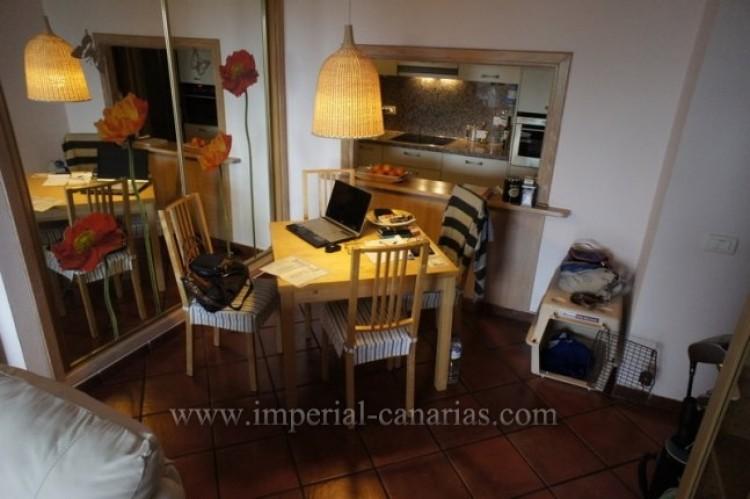 1 Bed  Flat / Apartment for Sale, Puerto de la Cruz, Tenerife - IC-VAP9309 2