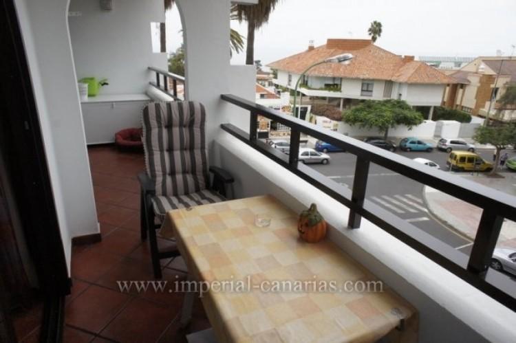 1 Bed  Flat / Apartment for Sale, Puerto de la Cruz, Tenerife - IC-VAP9309 3
