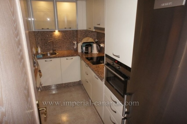 1 Bed  Flat / Apartment for Sale, Puerto de la Cruz, Tenerife - IC-VAP9309 5