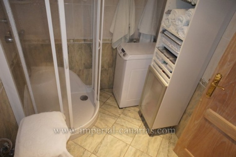 1 Bed  Flat / Apartment for Sale, Puerto de la Cruz, Tenerife - IC-VAP9309 7