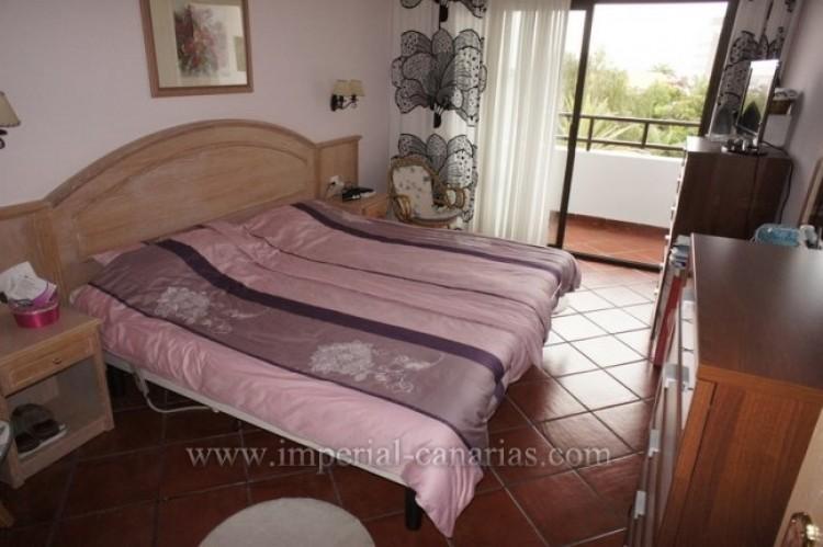 1 Bed  Flat / Apartment for Sale, Puerto de la Cruz, Tenerife - IC-VAP9309 8