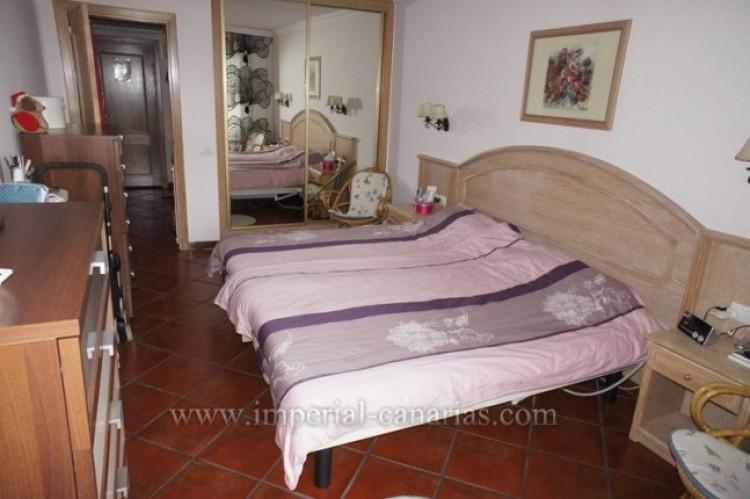 1 Bed  Flat / Apartment for Sale, Puerto de la Cruz, Tenerife - IC-VAP9309 9