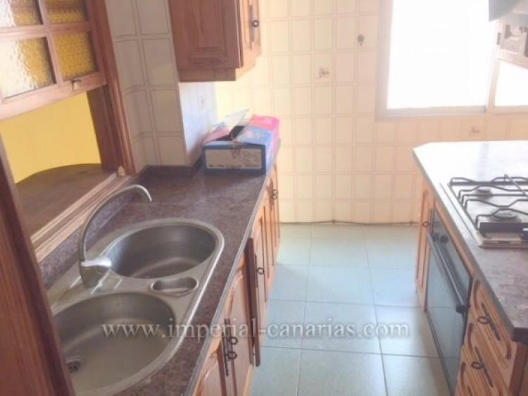 4 Bed  Flat / Apartment for Sale, Puerto de la Cruz, Tenerife - IC-VPI9260 10