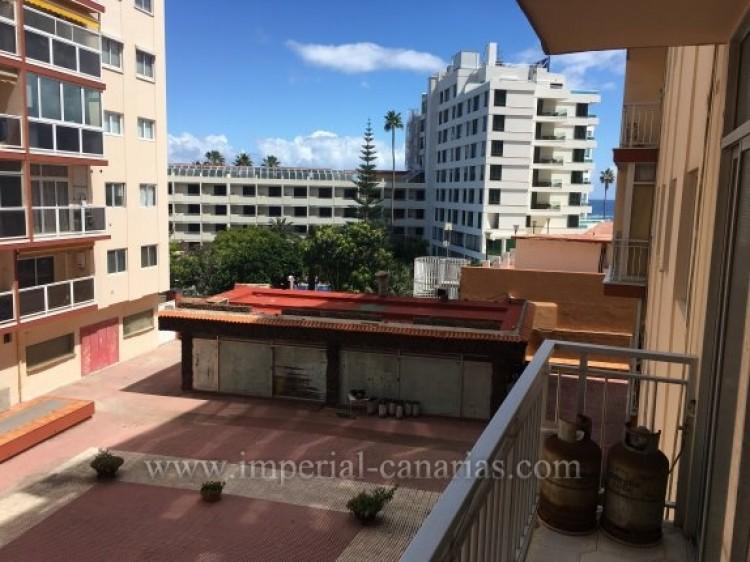 4 Bed  Flat / Apartment for Sale, Puerto de la Cruz, Tenerife - IC-VPI9260 13