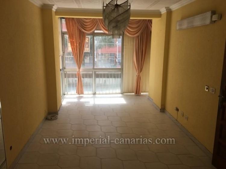 4 Bed  Flat / Apartment for Sale, Puerto de la Cruz, Tenerife - IC-VPI9260 14