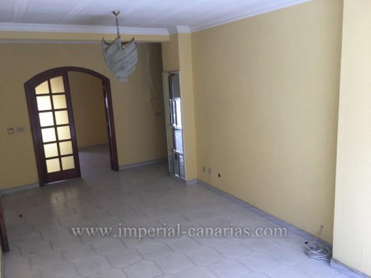 4 Bed  Flat / Apartment for Sale, Puerto de la Cruz, Tenerife - IC-VPI9260 15